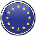 Escudo-Europa