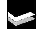 Carcasa Multifibra